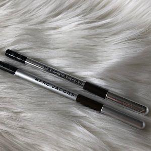 Marc Jacobs Highliner Gel & Matte Gel Crayons